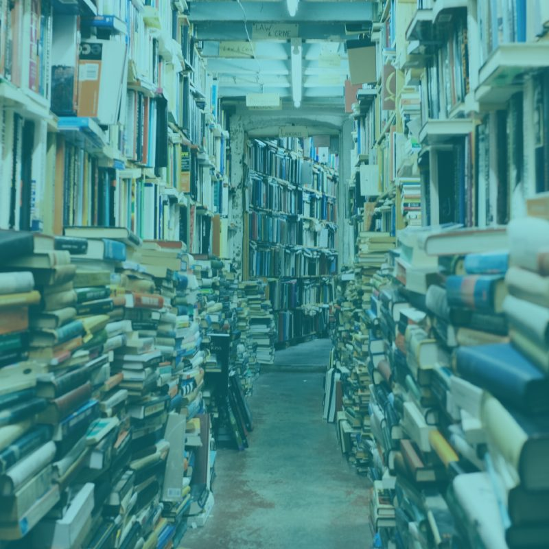 9 books on UX you should read in 2019