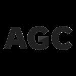 AGC - Logo