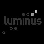EDF-Luminus Logo