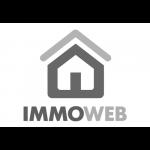 Immoweb logo