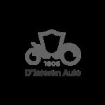 D'Ieteren Auto logo