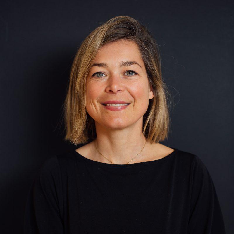 Julie Derouwaux