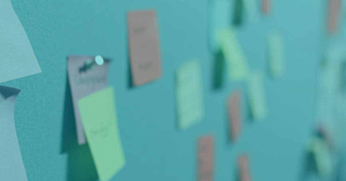 7 raisons pourquoi vous devriez, en tant que Project Manager, être certifiés SCRUM