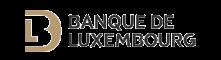 Banque de Luxembourg