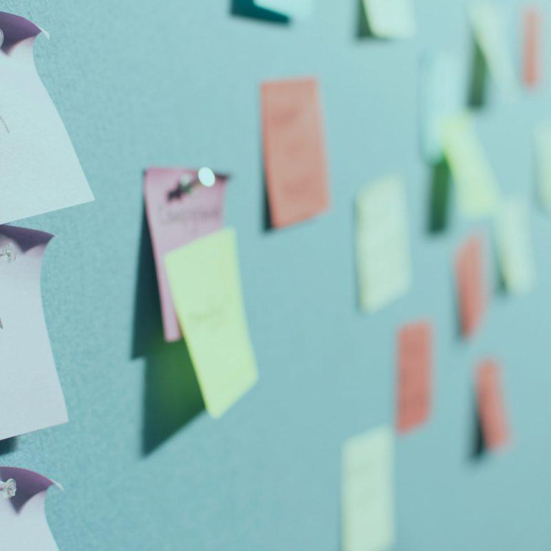 Comment réussir un projet Agile dans une organisation qui n'a pas cette culture ?