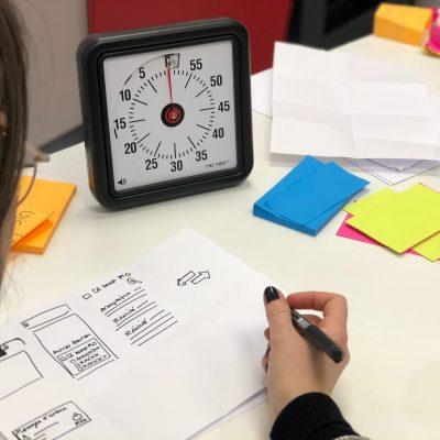 5 outils en ligne pour des ateliers UX à distance