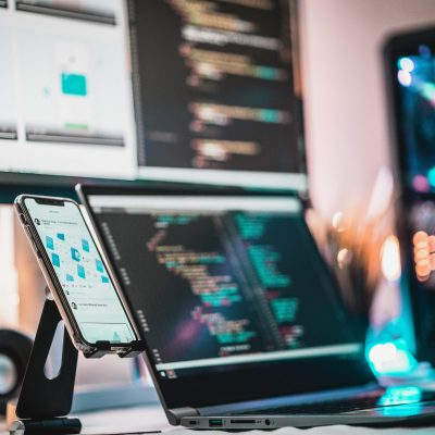 UX UI Design | What trends can we expect in 2021?